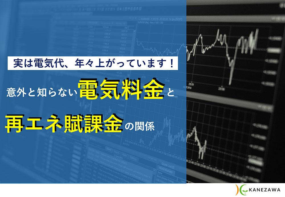 pic_data01