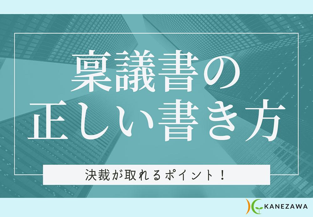 pic_data06